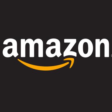 Promoção da Amazon