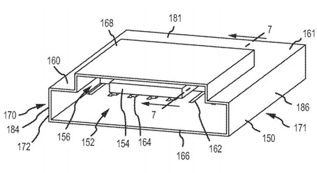 apple-sd-usb-patent