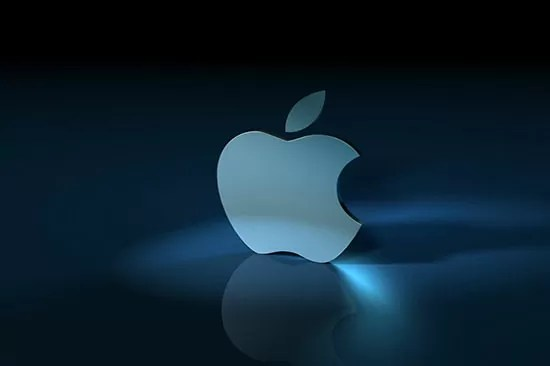 wallpaper-logo-apple-em-3d-959