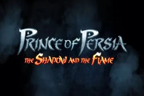 Prince_of_Persia_-_The_Shadow_and_the_Flame