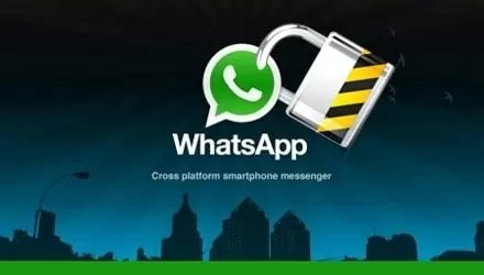 Aplicativo Whatsapp Lock-min