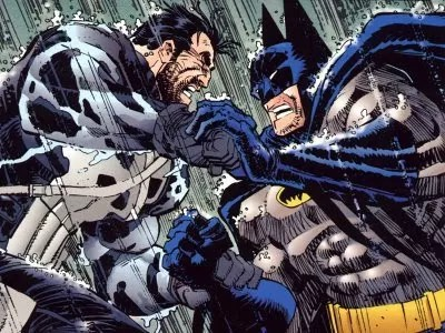 batman_vs_punisher
