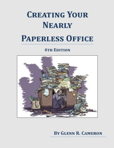 creatingyournearlypaperlessoffice-4thedition-frontcover