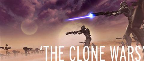 clonewarstext.jpg