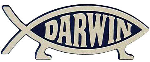 darwinfish.jpg