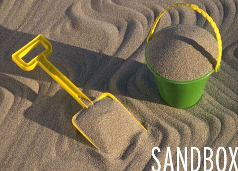sandboxtype.jpg