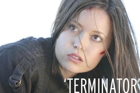terminator480text.jpg