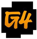 g4techtvlogo.jpg
