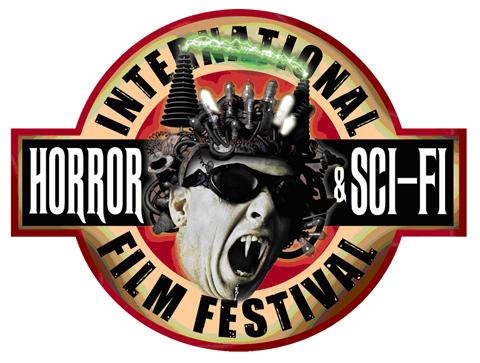 International Horror and Sci Fi Film Festival, Chandler, Arizona, East Valley Tribune, Nerdvana