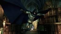Batman Arkham Asylum Kevin Conroy