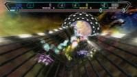 Gyrostarr Nintendo Wii Ware
