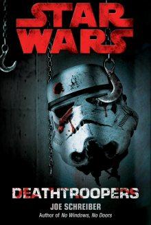 Star Wars Deathtroopers