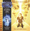 An Earthly Child from Big Finish Productions