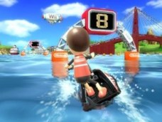 wiisportsresort_screen_02