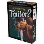 traitorbox