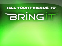 online video game betting gambling wagering bringit.com