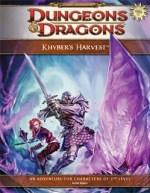 Dungeons Dragons free PDF