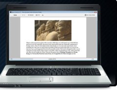 Amazon Kindle for PC Windows 7