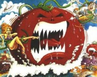 attack_of_the_killer_tomato