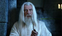 lordoftherings_gandalf