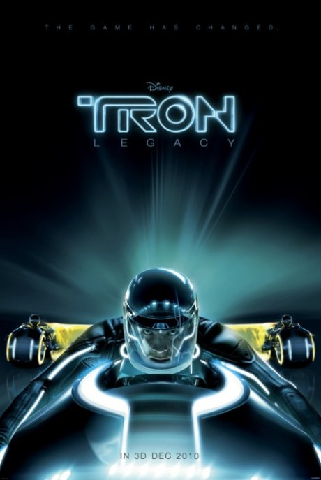 new_tron_poster