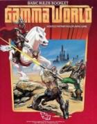 464px-gamma_world_book