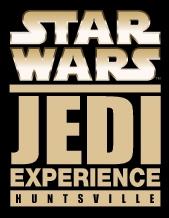 jedi-experience