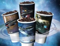 star-trek-cups