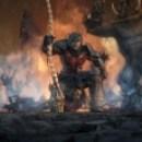 EA Dante's Inferno