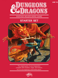 Converting old dungeons for 5th Edition D&D players is a lot easier with D&D Beyond in your Dungeon Master's toolkit.