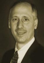 Tim Jenson