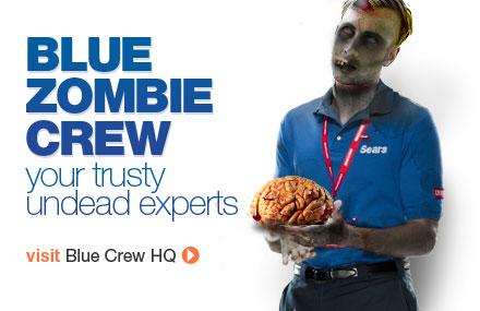 Sears.com/Zombies
