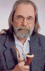 Adam Niswander