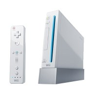 nintendo online game selection wii wiiware
