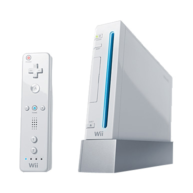 New Wii Console 2020 It's 2019, and you can buy a new Nintendo Wii game: Just Dance