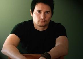 Johnny Yong Bosch (Saboten Con)