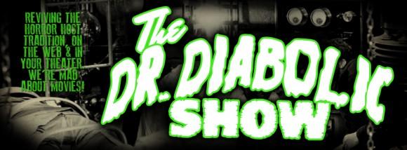 Dr. Diabolic Show