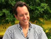 Richard E. Grant (BBC)