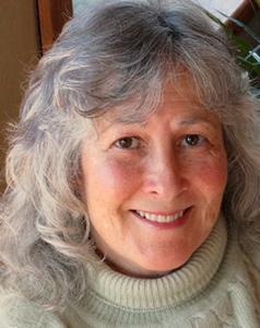 Author - Robin Maxwell