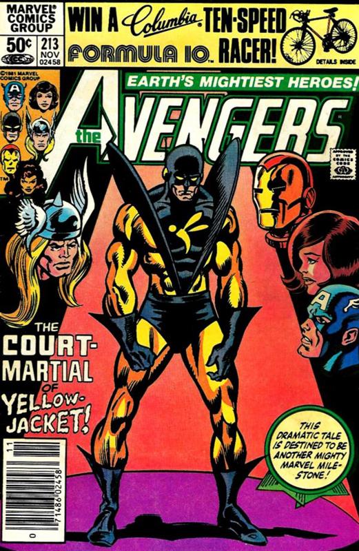 Avengers213