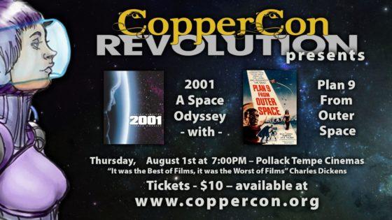 coppercon-2001slide