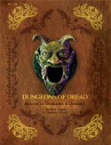 Dungeons of Dread