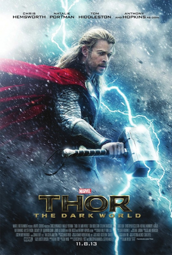 thor-poster-top