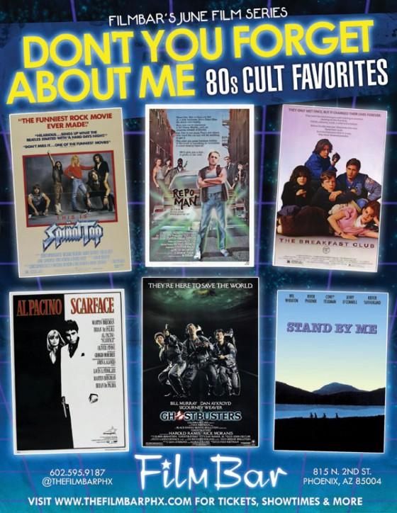 80s-Cult-Favorite-Film-Series