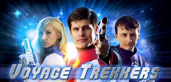 Voyage Trekkers-half banner