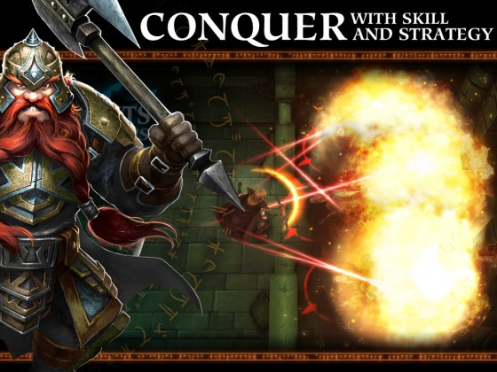 D&D_screenshot_Conquer2_1024x768