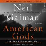 americangods_feature