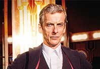 peter-capaldi-doctor-who-feat