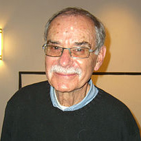 Stan Goldberg (1932 - 2014)
