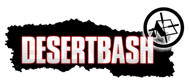 Image courtesy of DESERTBASH.
